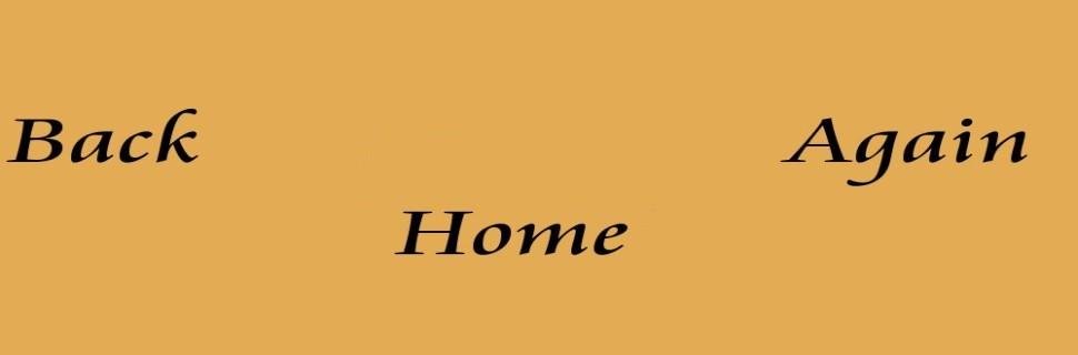 Thomasville Furniture Nj Home of Back Home Again
